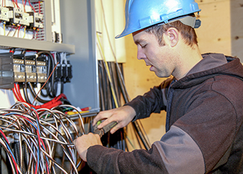 Electrical - Trades & Industry - Courses - Iowa Valley Continuing Education