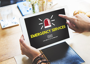 Emergency Services - Health - Courses - Iowa Valley Continuing Education
